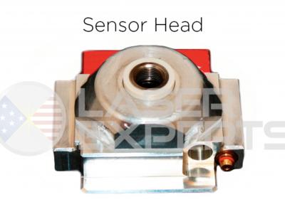 SENSOR HEAD