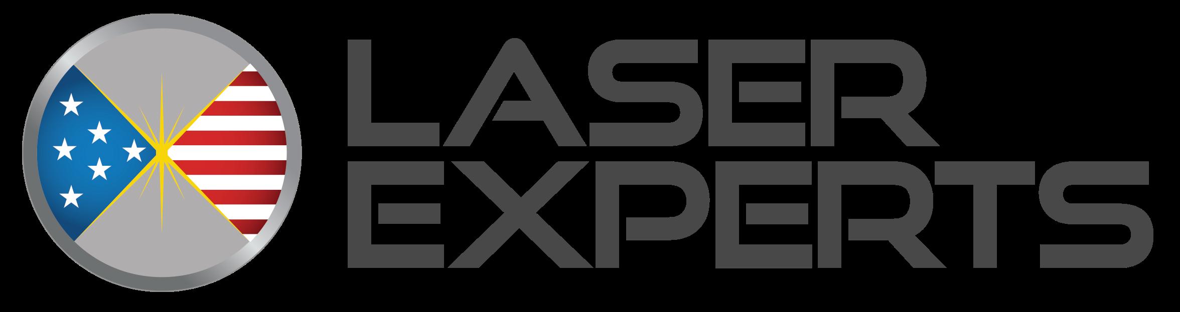 Laserexperts